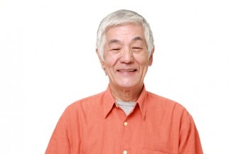 dental-implants-in-hampshire
