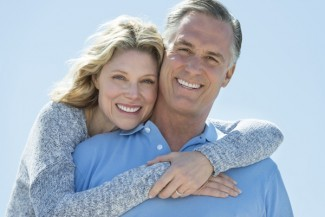 dental-implants-hampshire
