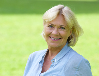 Dental Implants in Hampshire
