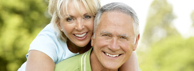 Hampshire Dental Implants