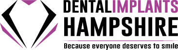 Dental Implants Hampshire